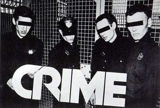 CRIME-BAND.jpg