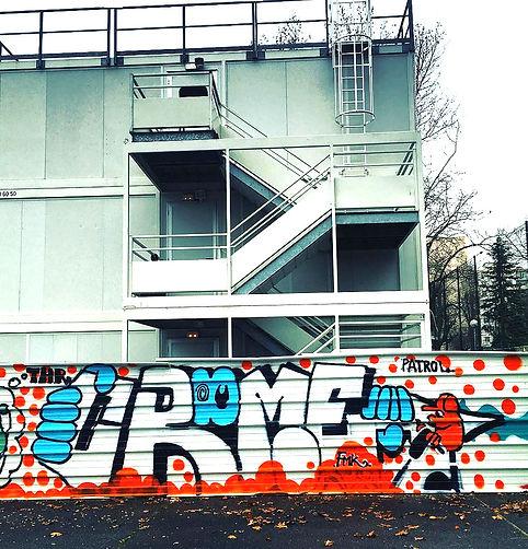 crime-wall-supe.jpg