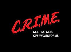 CRIME-DARE.jpg