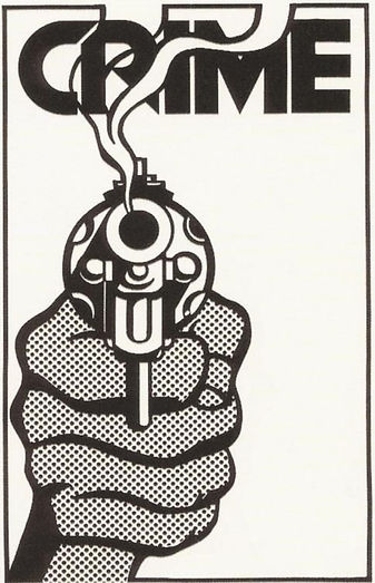 CRIME-BAND2.jpg
