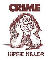 hippe-killer-art-final-crime.jpg