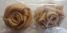 Розы из яблочной пастилы.jpg
