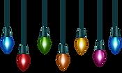 лампочки на сайт.png