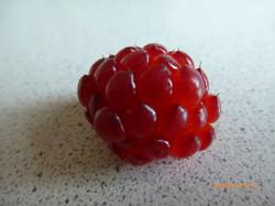 ред даймонд ягода