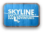 skyline eco adventures.png