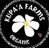kupaa organic farm.png