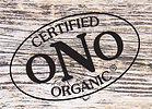 ono organic farm.jpg