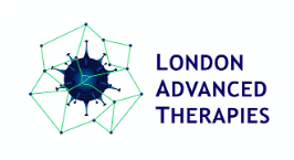 LIfT BioSciences & King's College London embark on an exciting new collaboration to develop a ne