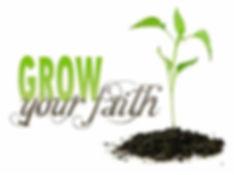 grow your faith.jpg