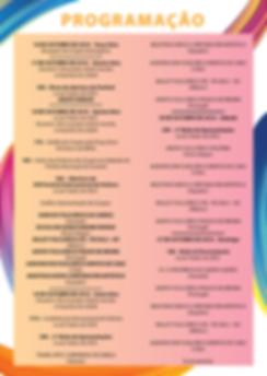 folder-festival-meiaA4-02.png