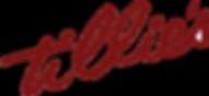 tillies logo.png