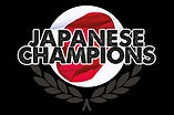 Champions_Banners_JP.jpg
