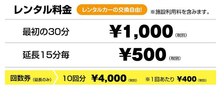 land_price2.jpg