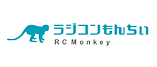 Sponsor_Monkey.png
