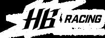logo_Hbracing.png