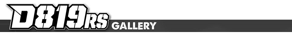 D819RS_img06_gallery_banner.jpg