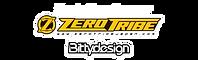 Sponsor_Zerotribe.png