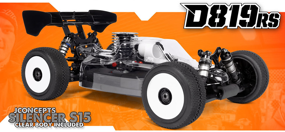 D819RS_img05_Car_with_Body.jpg