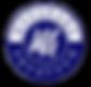 wakuraba_logo.png