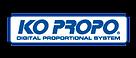 Sponsor_KO.png