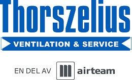 thorszeliusairteam-h260b158.jpg