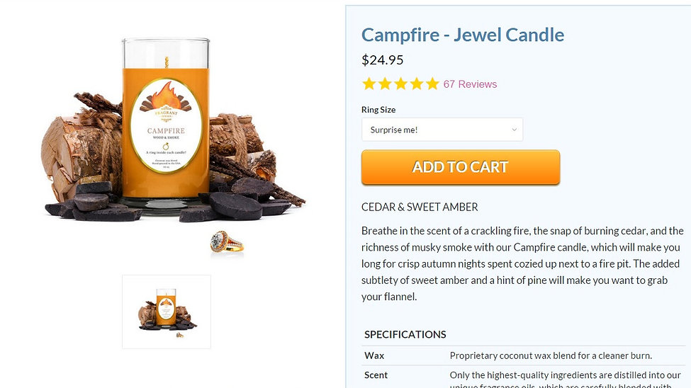 Fragrant Jewels - Campfire a.jpg