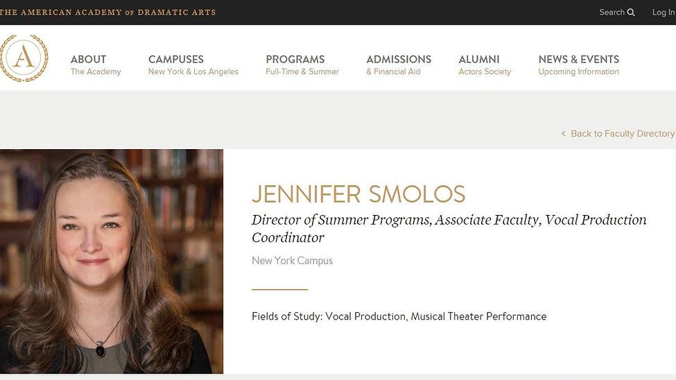 AAoDA - Jennifer Smolos Bio a.jpg