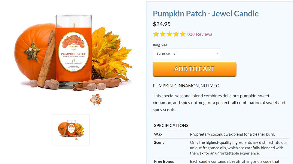 Fragrant Jewels - Pumpkin Spice a.jpg
