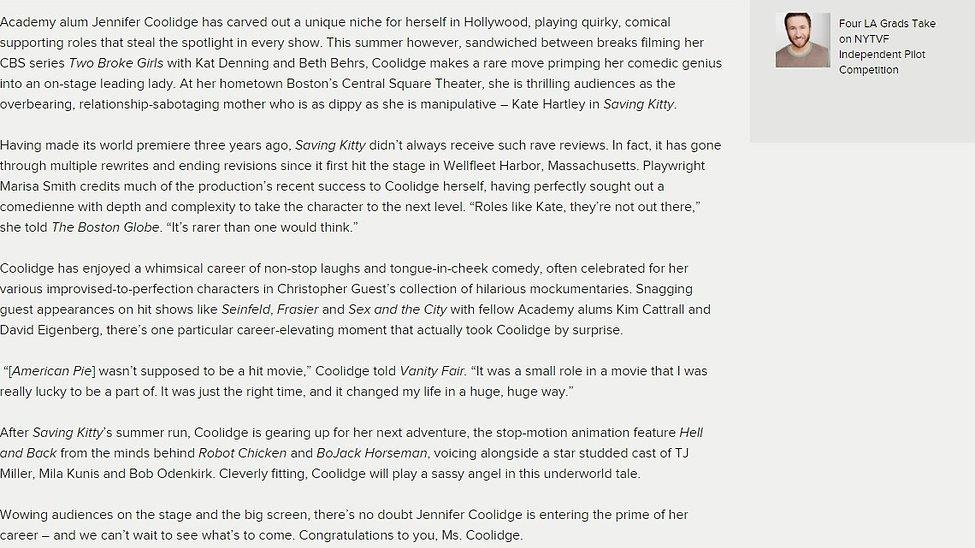 AAoDA - Jennifer Coolidge News 2a.jpg