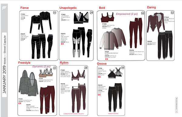KR Outfits (002).png