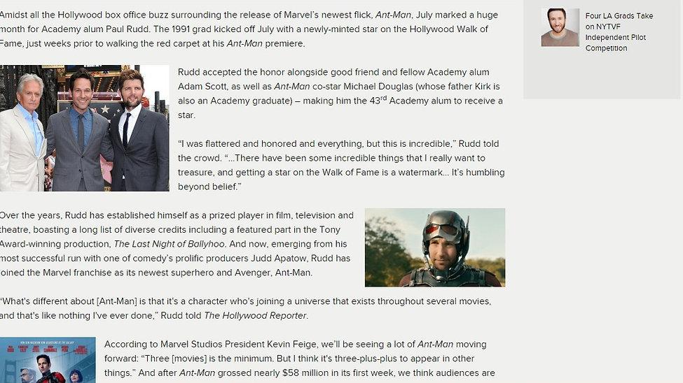 AAoDA - Paul Rudd News 2a.jpg
