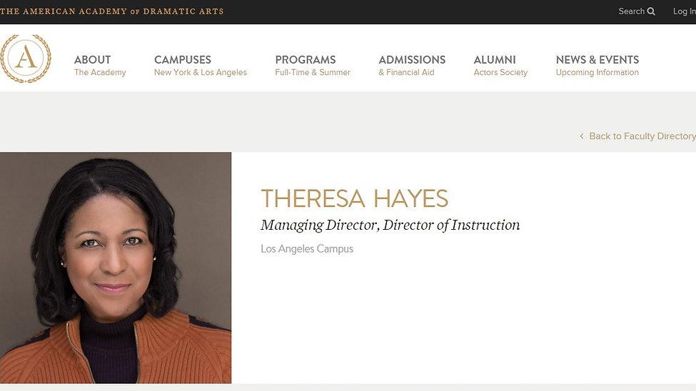 AAoDA - Theresa Hayes Bio a.jpg