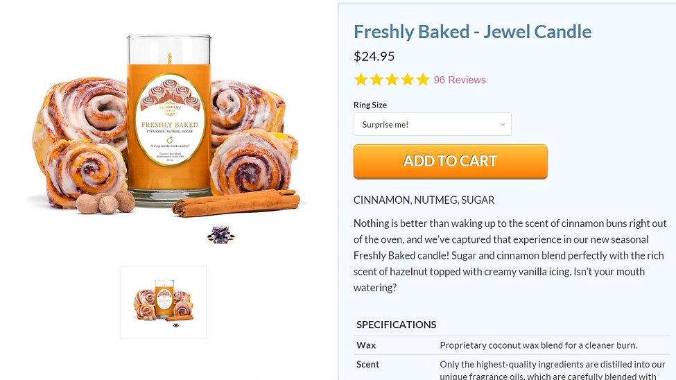 Fragrant Jewels - Freshly Baked a.jpg