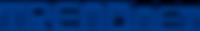 logo_trendnet.png
