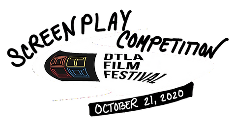 screenplay-contest-logo.png
