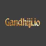Gandji.png