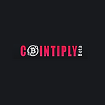 Cointiply.png