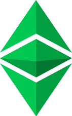 1200px-Ethereum_Classic_Logo.svg.png
