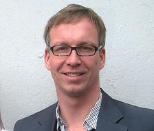 Rechtsanwalt Jan-Peter Jansen