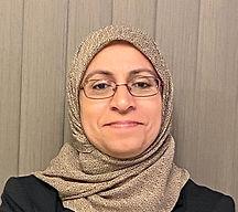 Dalya Youssef, Esq.
