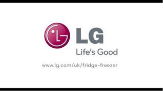 LG : Life Is Good