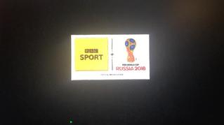 BBC Sport : WorldCup