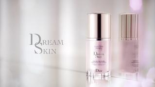 DIOR : Dream Skin