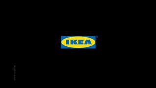 IKEA : Etablering
