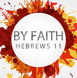 Hebrews2.jpg