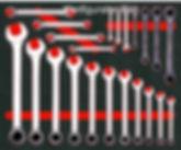 Shadowboard Konfigurator