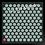 Thumbnail: CoffeePicker mit schwarzem Rahmen*