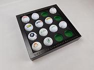 GolfPicker von CaseFoam