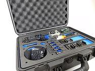 GoPro Koffer von CaseFoam