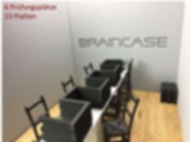 Braincase_Tischtrennwand_6_Prüfungsplätz
